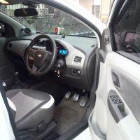 Chevrolet spin LT 2013 manual seperti baru bs bantu kredit (IMG_20170921_200413.jpg)