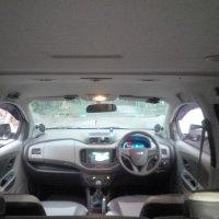 Chevrolet spin LT 2013 manual seperti baru bs bantu kredit (IMG_20170921_200416.jpg)