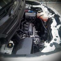 Chevrolet spin LT 2013 manual seperti baru bs bantu kredit (IMG_20170921_200434.jpg)