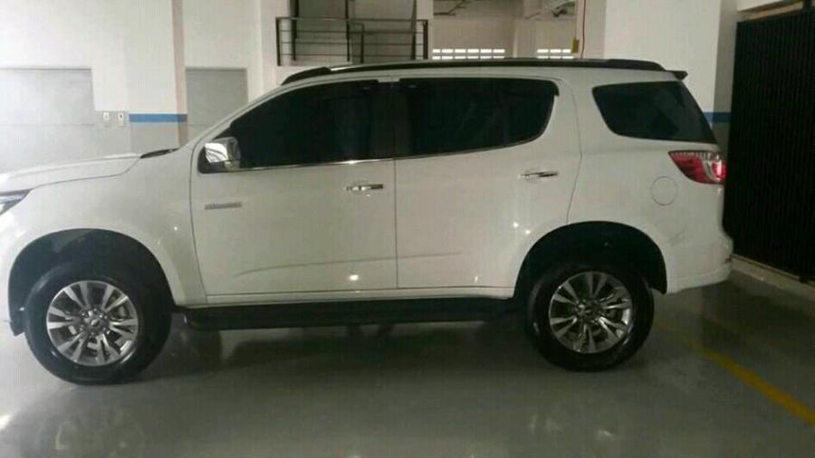 Jual Beli Mobil Bekas Mobil Bekas Murah Di Provinsi Jawa ...