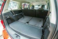 trailblazer: Chevrolet Trailbazer Tdp 50 jt (oitdejwmyeaksjmc5uql.jpg)