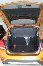 Chevrolet TRAX LTZ AT (IMG-20170327-WA0009.jpg)
