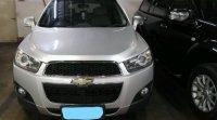 Chevrolet Captiva tahun 2011/ 2013 Putih (2 captiva putih.jpg)