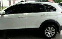 Chevrolet Captiva tahun 2011/ 2013 Putih (4.jpg)
