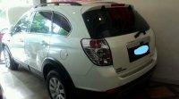 Chevrolet Captiva tahun 2011/ 2013 Putih (5 captiva putih.jpg)