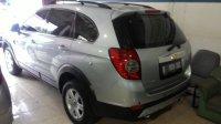 Chevrolet captiva diesel 2010 vgt turbo (3.jpg)