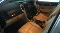Chevrolet captiva diesel 2010 vgt turbo (5.jpg)
