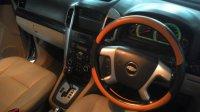 Chevrolet captiva diesel 2010 vgt turbo (8.jpg)
