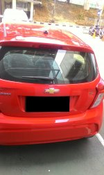 Chevrolet Spark LTZ 1.4 (spark2.jpg)