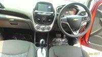 Chevrolet Spark LTZ 1.4 (P_20170912_110830_1_p.jpg)