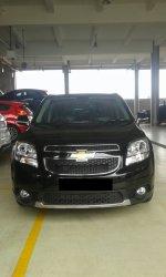 Chevrolet ORLANDO 2017 (orlando1.jpg)
