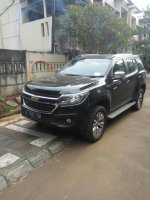 All New Chevrolet Trailblazer Tdp Super Murah Sekali (tb 1.jpg)