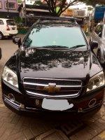 Chevrolet: captiva 2.4 A/T 2007 (IMG_0890.JPG)