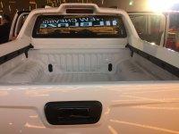 THE ALL NEW Chevrolet Colorado HC (IMG-20170811-WA0003.jpg)