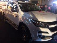 Chevrolet Colorado HC Request Your Promo* (IMG-20170811-WA0007.jpg)