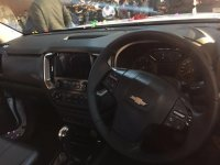 Chevrolet Colorado HC Request Your Promo* (IMG-20170811-WA0010.jpg)