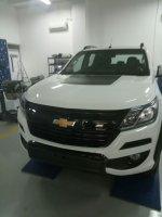Chevrolet Colorado HC Request Your Promo* (IMG-20170811-WA0011.jpg)