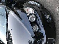 Jual Chevrolet Aveo LT 2012 (STNK 2013) hitam - triptonik