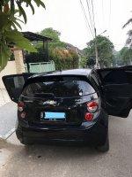 Jual Chevrolet Aveo LT 2012 (STNK 2013) hitam - triptonik (Tampak Belakang 3 (600x800).jpg)