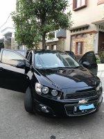 Jual Chevrolet Aveo LT 2012 (STNK 2013) hitam - triptonik (Tampak Depan 2A (600x800).jpg)