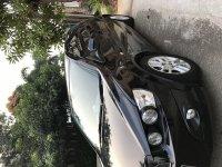 Jual Chevrolet Aveo LT 2012 (STNK 2013) hitam - triptonik (Tampak depan samping-1 (600x800).jpg)