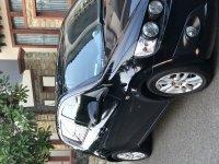 Jual Chevrolet Aveo LT 2012 (STNK 2013) hitam - triptonik (Tampak Depan Samping - 3 (600x800).jpg)