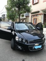Jual Chevrolet Aveo LT 2012 (STNK 2013) hitam - triptonik (Tampak Depan-2_LI (600x800).jpg)