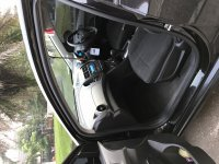 Jual Chevrolet Aveo LT 2012 (STNK 2013) hitam - triptonik (Tampak Interior Samping 1 (600x800).jpg)