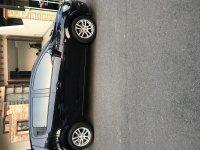 Jual Chevrolet Aveo LT 2012 (STNK 2013) hitam - triptonik (Tampak Samping-1 (600x800).jpg)