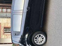 Jual Chevrolet Aveo LT 2012 (STNK 2013) hitam - triptonik (Tampak Samping Belakang 2 (600x800).jpg)