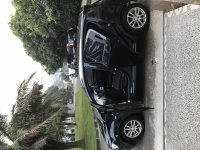 Jual Chevrolet Aveo LT 2012 (STNK 2013) hitam - triptonik (Tampak Samping-2 (600x800).jpg)