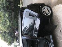 Jual Chevrolet Aveo LT 2012 (STNK 2013) hitam - triptonik (Tampak Samping-4 (600x800).jpg)
