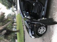 Jual Chevrolet Aveo LT 2012 (STNK 2013) hitam - triptonik (Tampak Samping-3 (600x800).jpg)