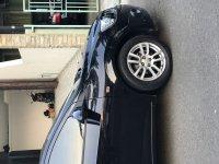 Jual Chevrolet Aveo LT 2012 (STNK 2013) hitam - triptonik (Tampak Samping Depan -1 (600x800).jpg)