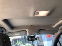 Chevrolet Trax LTZ 1.4 AT Turbocharge (5F6FB386-80B5-4577-8794-96D4CA9B77A5.jpeg)