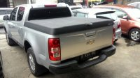 Chevrolet Colorado 4x4 diesel 2.7cc double cabin 2014 (4.jpg)