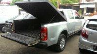 Chevrolet Colorado 4x4 diesel 2.7cc double cabin 2014 (6.jpg)