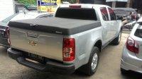 Chevrolet Colorado 4x4 diesel 2.7cc double cabin 2014 (5.jpg)
