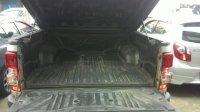 Chevrolet Colorado 4x4 diesel 2.7cc double cabin 2014 (9.jpg)