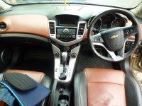 New Chevrolet Cruze 1.8 LT CVT km40rb tgn 1 rec Chev sangat istimewa (Cr5.jpg)