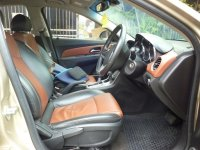 New Chevrolet Cruze 1.8 LT CVT km40rb tgn 1 rec Chev sangat istimewa (Cr6.jpg)