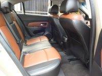 New Chevrolet Cruze 1.8 LT CVT km40rb tgn 1 rec Chev sangat istimewa (Cr7.jpg)