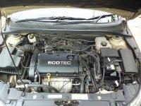 New Chevrolet Cruze 1.8 LT CVT km40rb tgn 1 rec Chev sangat istimewa (Cr9.jpg)