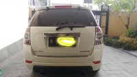 Chevrolet: captiva diesel FL 2012 (2017-11-02-12-44-33_resized.jpg)