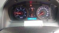 Chevrolet: captiva diesel FL 2012 (20170829_103111_resized.jpg)