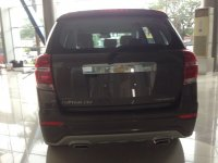 Chevrolet: CAPTIVA FWD LTZ Request Your Cashback* (IMG-20171023-WA0029.jpg)