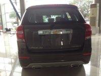 Chevrolet: CAPTIVA FWD LTZ Request Your Cashback* (IMG-20171023-WA0029.jpg)