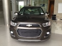 Chevrolet: CAPTIVA FWD LTZ Request Your Cashback* (IMG-20171023-WA0020.jpg)