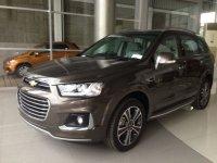 Chevrolet: CAPTIVA FWD LTZ Request Your Cashback* (IMG-20171023-WA0019.jpg)