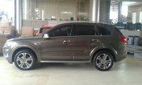 Chevrolet: CAPTIVA FWD LTZ Request Your Cashback* (IMG-20171023-WA0010.jpg)